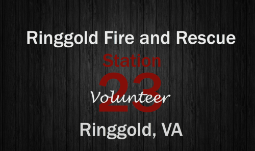 Ringgold Volunteer Fire and Rescue